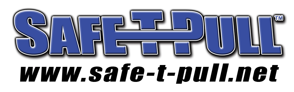 Safe-T-Pull Custom Shirts & Apparel